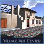 sd3d_artcenter-150x150