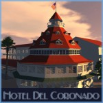 sd3d_hoteldel-150x150