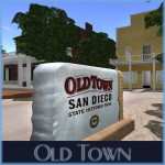 sd3d_oldtown-150x150