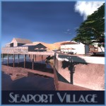 sd3d_seaportvillage-150x150